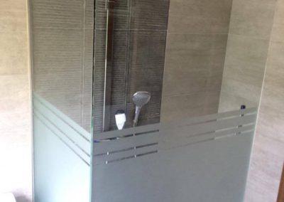 Paroi de douche (4)