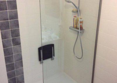 Paroi de douche (5)
