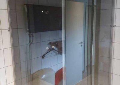 Paroi de douche (8)