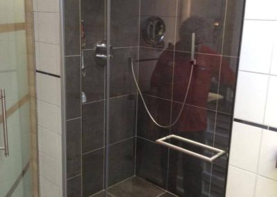 Paroi de douche (9)