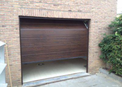 Porte de garage (10)