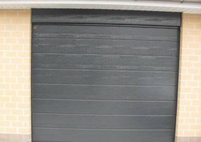 Porte de garage (4)