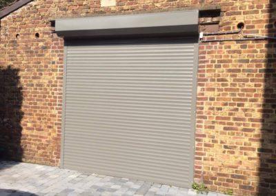 Porte de garage (5)