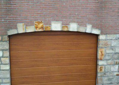 Porte de garage (6)
