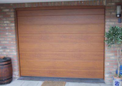 Porte de garage (7)