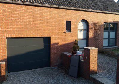 Porte de garage (8)