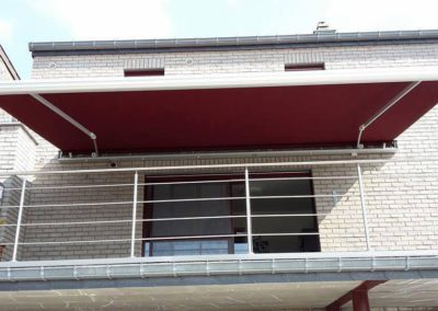 Store terrasse (1)
