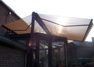 Store terrasse (11)