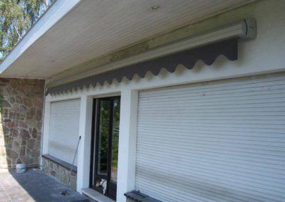 Store terrasse (2)