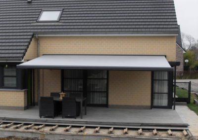 Store terrasse (4)